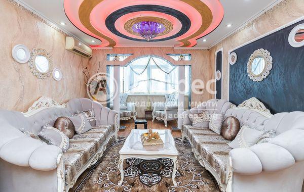 тристаен апартамент варна qswsxhc7