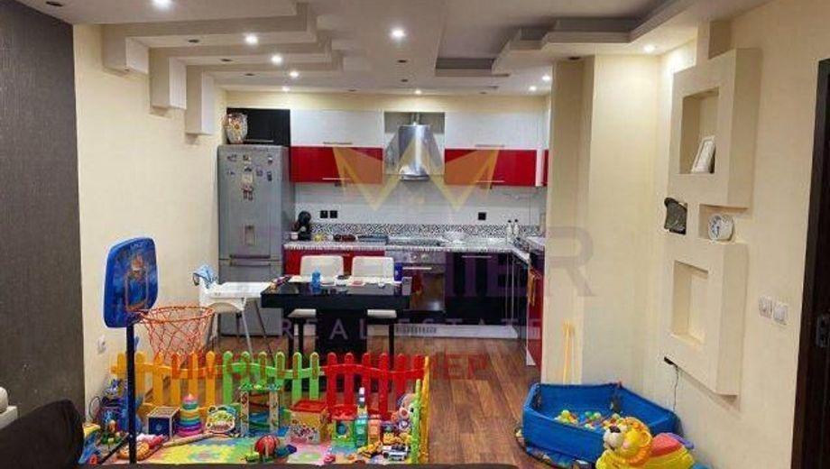тристаен апартамент варна qylbgt6w