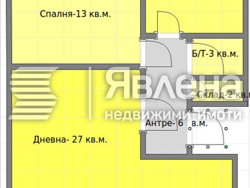 тристаен апартамент варна r4hsvefv