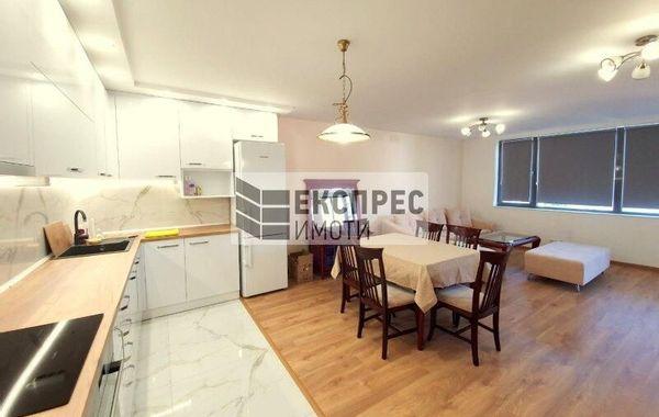 тристаен апартамент варна r6dddq2j