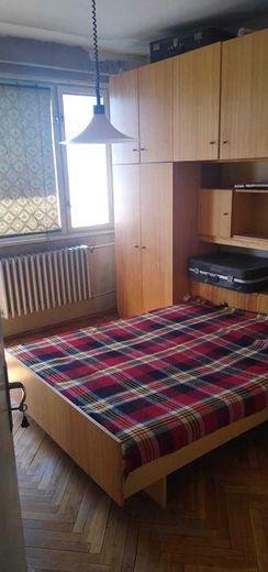 тристаен апартамент варна r912acly