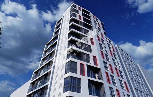 тристаен апартамент варна ragsuetn