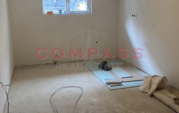 тристаен апартамент варна rbm9c622