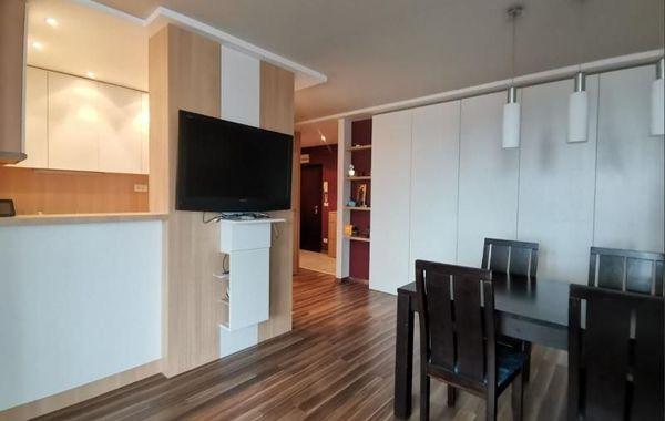 тристаен апартамент варна rcka2pab