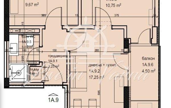 тристаен апартамент варна re3gyftv