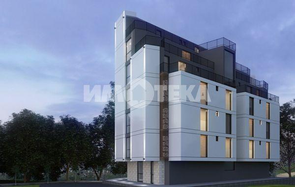 тристаен апартамент варна revjp6c9