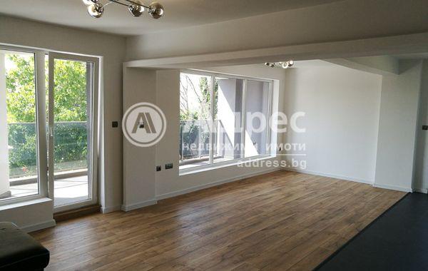 тристаен апартамент варна revnt1u7