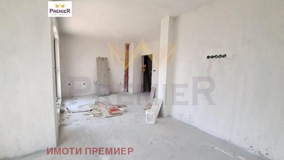 тристаен апартамент варна rfj2rvny