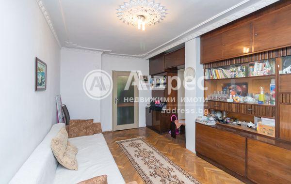 тристаен апартамент варна rfktng4b