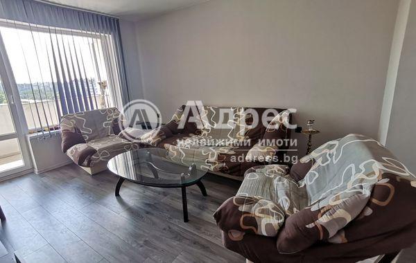 тристаен апартамент варна rlh8aubx