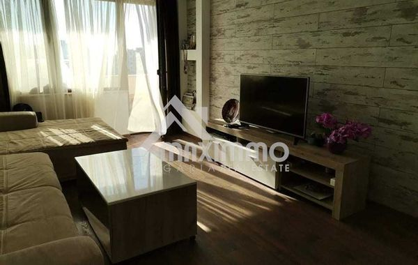 тристаен апартамент варна rqah7pn9