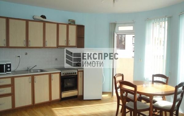 тристаен апартамент варна rshqcevu