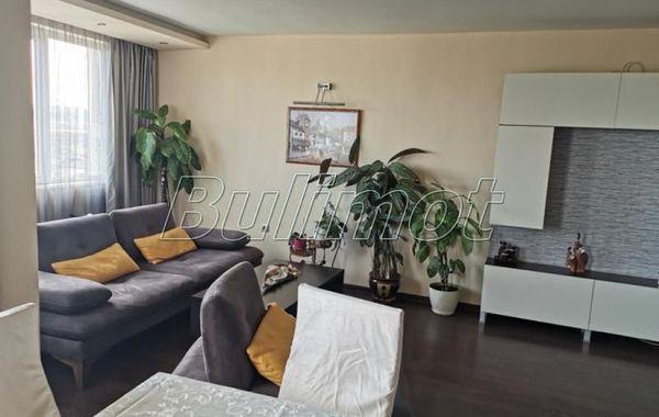 тристаен апартамент варна rugvsak2