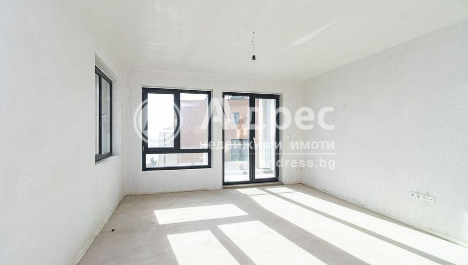 тристаен апартамент варна ruwn87jr