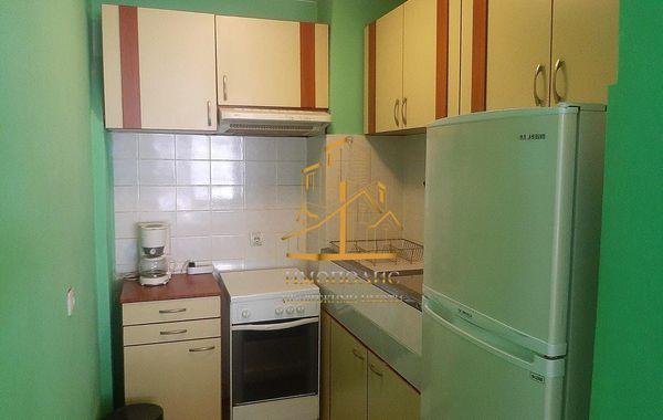 тристаен апартамент варна rw7etjs9