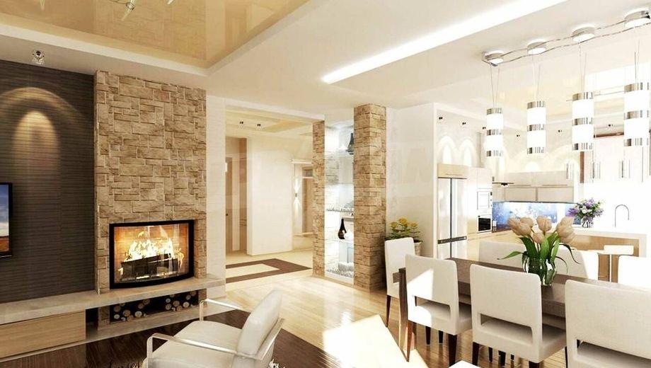 тристаен апартамент варна s6s45ce7