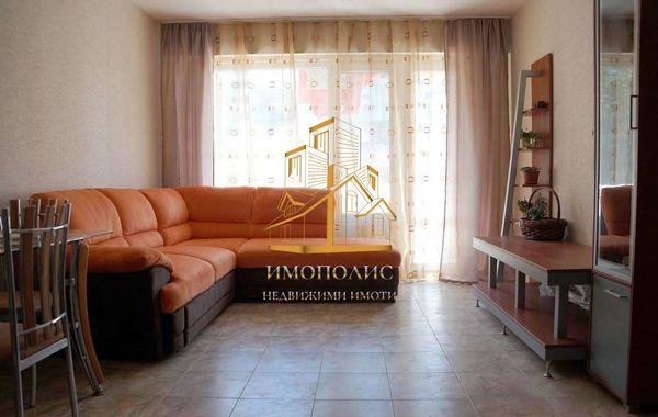 тристаен апартамент варна s73m6w3e