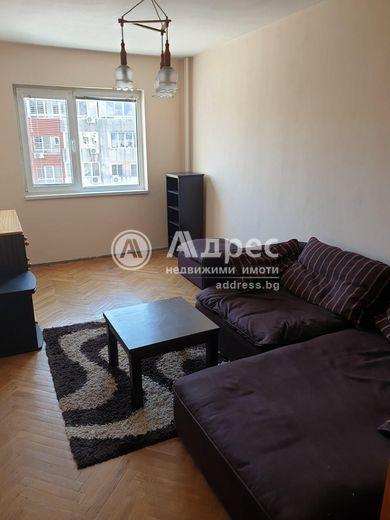 тристаен апартамент варна s9n6ww22