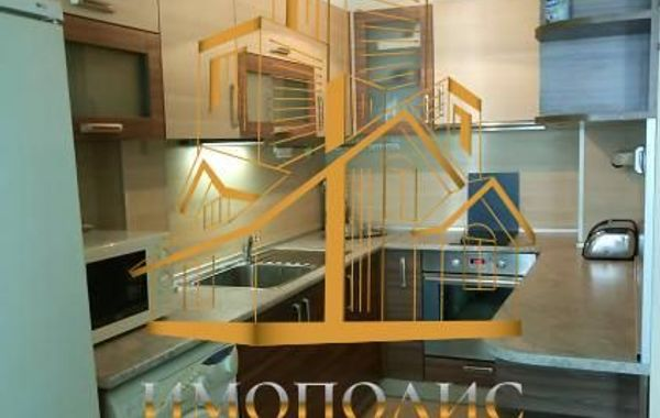 тристаен апартамент варна s9st1vs1