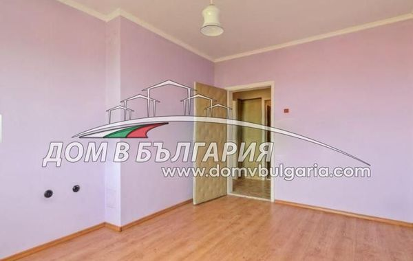 тристаен апартамент варна seve426s