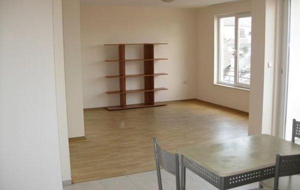 тристаен апартамент варна sh24dcf7