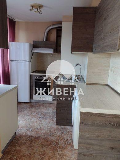 тристаен апартамент варна sh7t9dkw