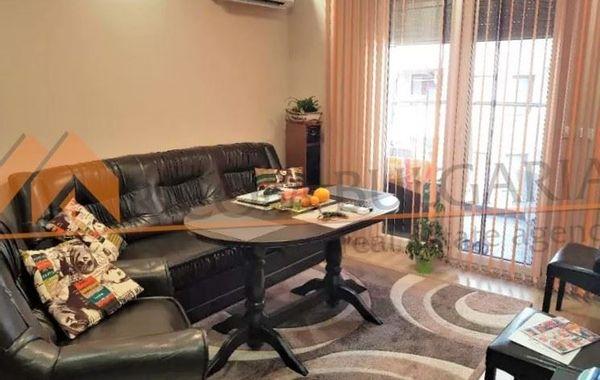 тристаен апартамент варна shvb4sbb