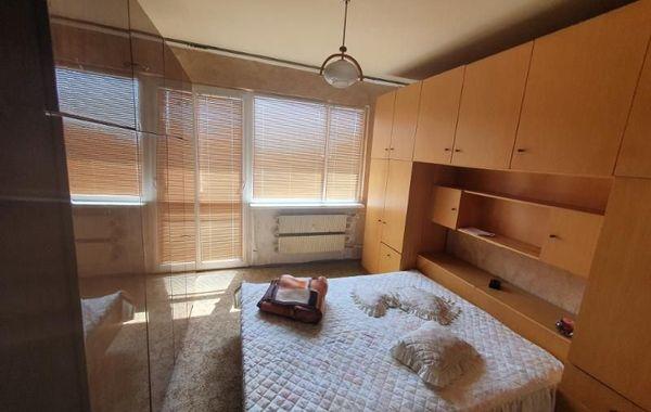 тристаен апартамент варна smhpeex2