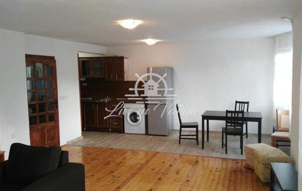 тристаен апартамент варна spxnulja