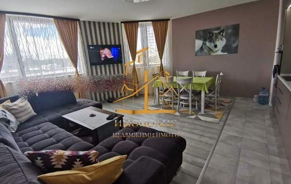 тристаен апартамент варна ss5fet5k