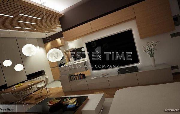 тристаен апартамент варна ssjuwe7b