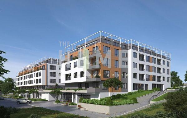 тристаен апартамент варна ssx1et11