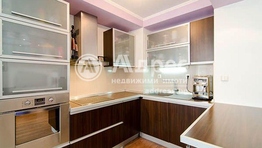 тристаен апартамент варна t3dbhvl7