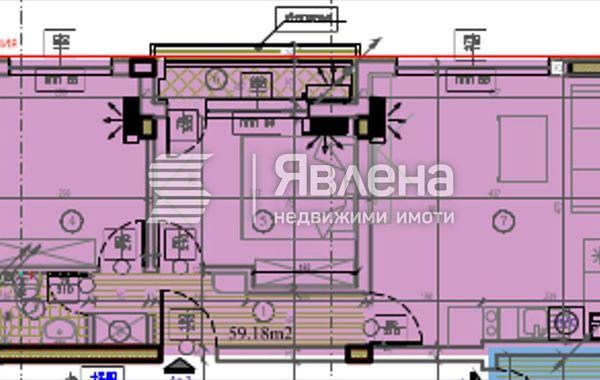 тристаен апартамент варна t9hk7br8