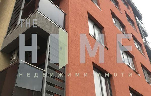 тристаен апартамент варна ta5yfmsr
