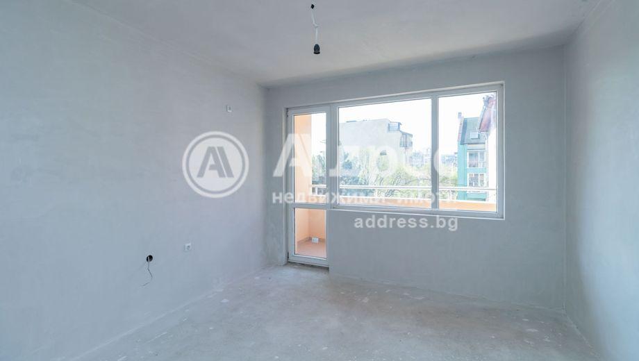 тристаен апартамент варна taawxlms