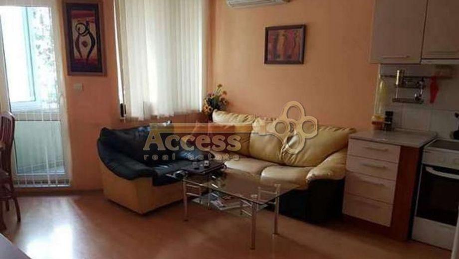 тристаен апартамент варна tatr1x1c
