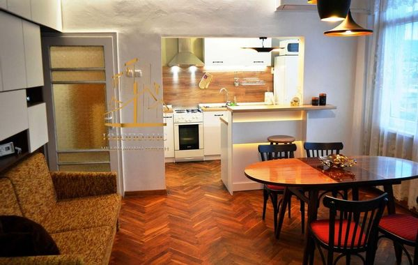 тристаен апартамент варна tc7wnnux