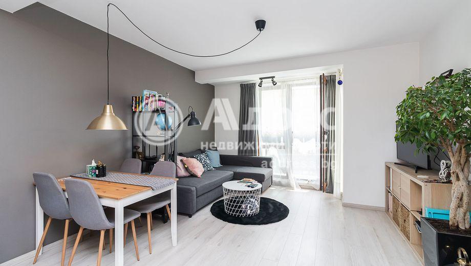 тристаен апартамент варна tc9prxne