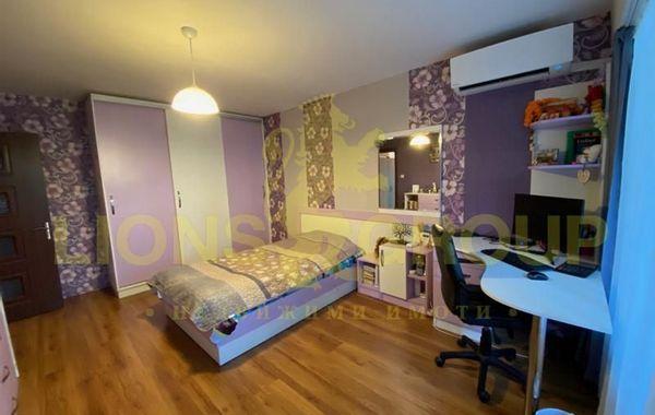 тристаен апартамент варна tfhebhjl