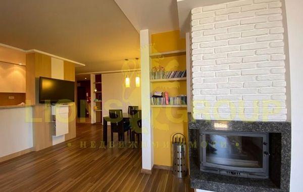 тристаен апартамент варна tfhsjp61