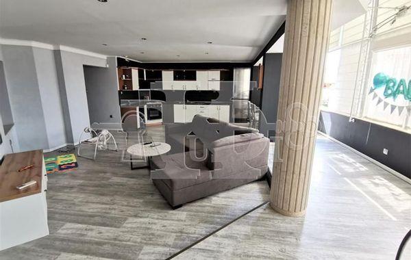 тристаен апартамент варна tnaruwvn