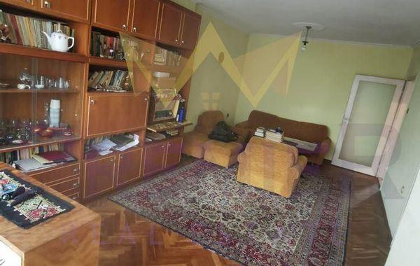 тристаен апартамент варна ts5alrn8