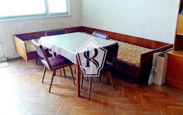тристаен апартамент варна tsf4uny3