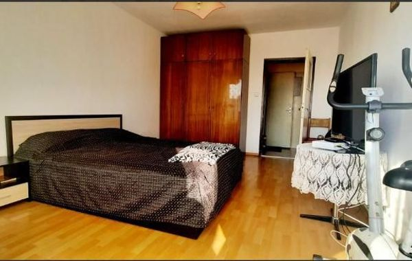 тристаен апартамент варна tsh623p6