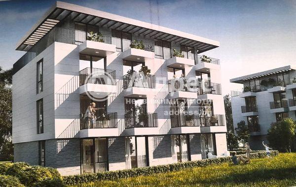 тристаен апартамент варна tt9rap38