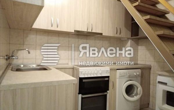 тристаен апартамент варна u3rusj8d