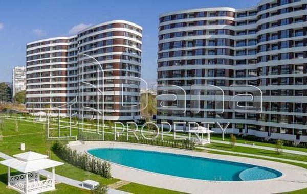 тристаен апартамент варна uaptyr9x
