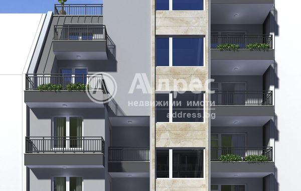 тристаен апартамент варна udxpfxm3