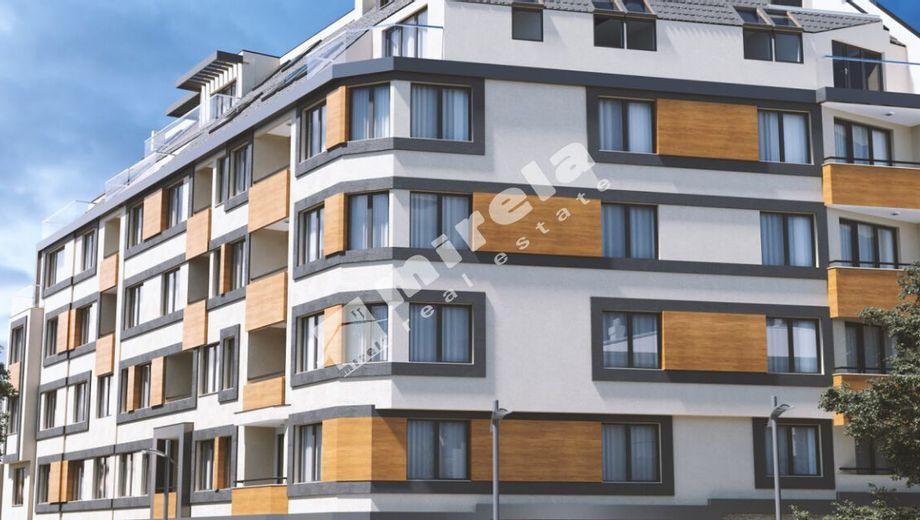 тристаен апартамент варна uee533nf